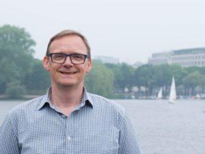 Stefan Mielchen
